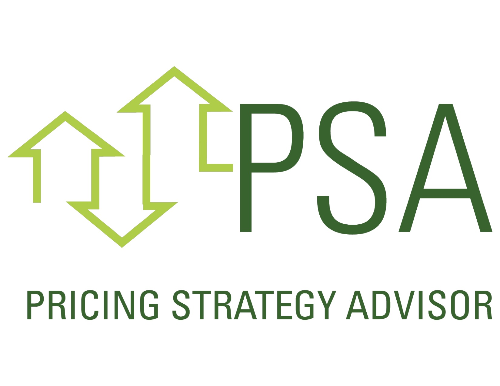 Pricing Strategy Advisor